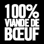 100-pour-100-boeuf